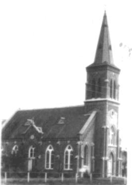 High_Hill_church_-_old_2897.jpg